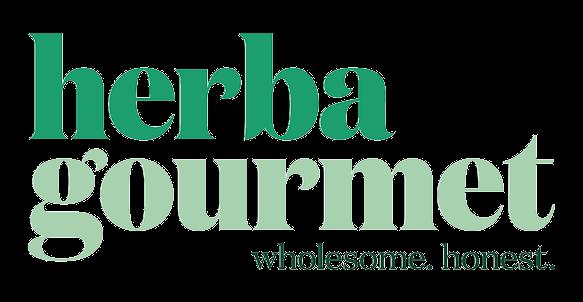 Herba Gourmet