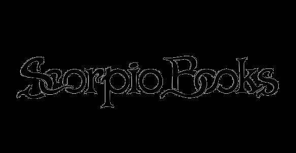 Scorpio Books