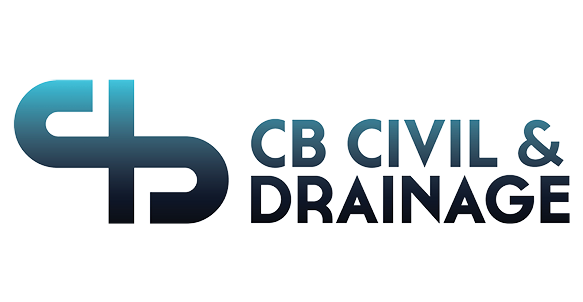 CB Civil & Drainage