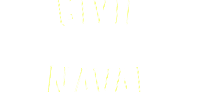 Civil & Navil