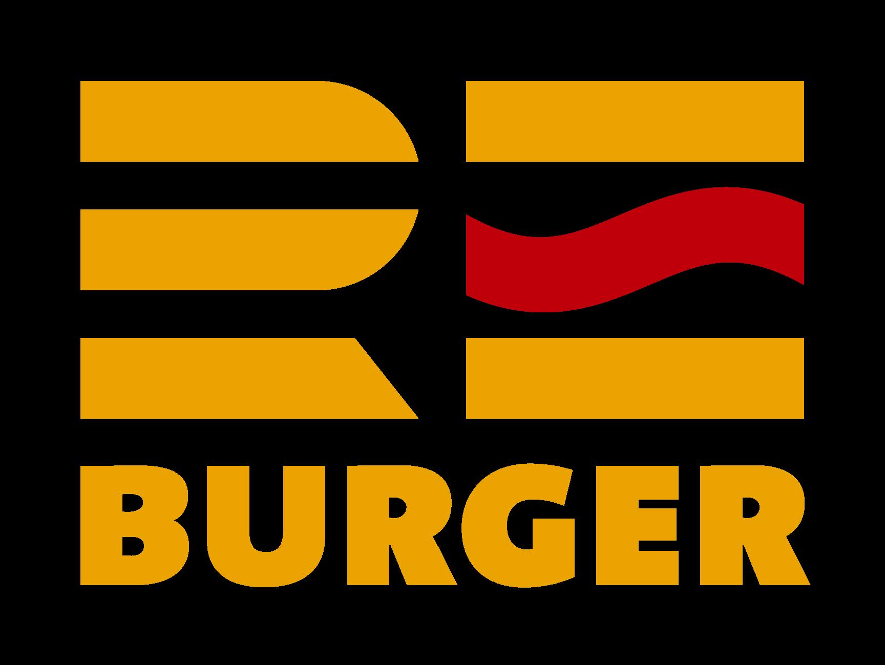 RE:Burger